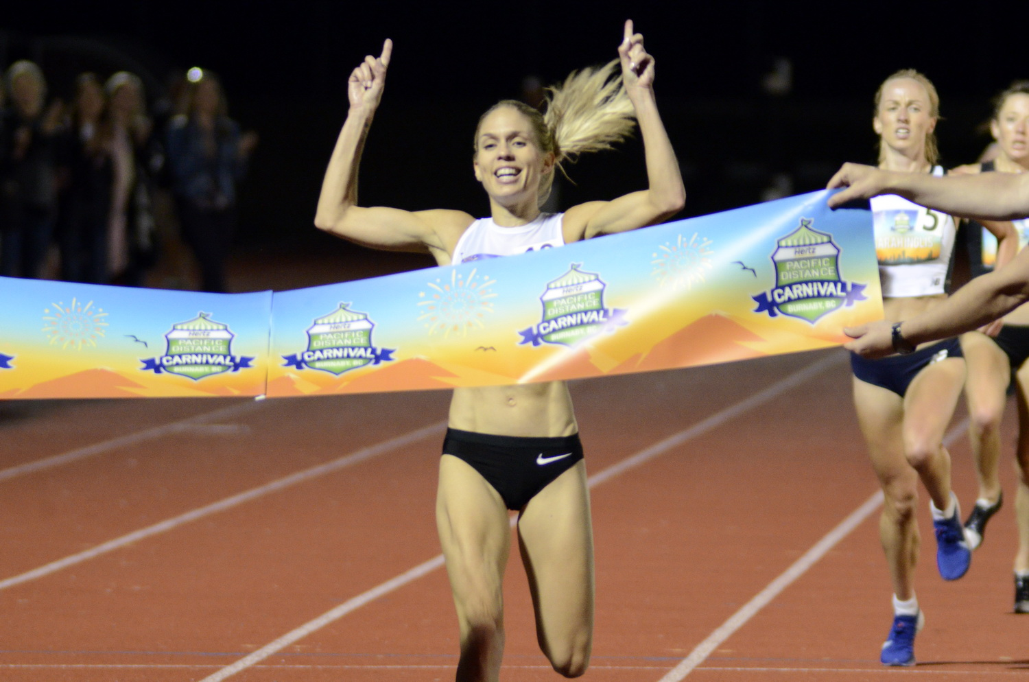 Indelible moments captured at 2019 Pacific Distance Carnival | Athletics Illustrated