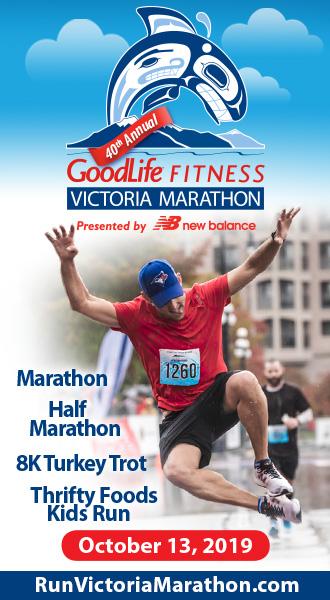 http://www.runvictoriamarathon.com/   </p> </div></div><div class=