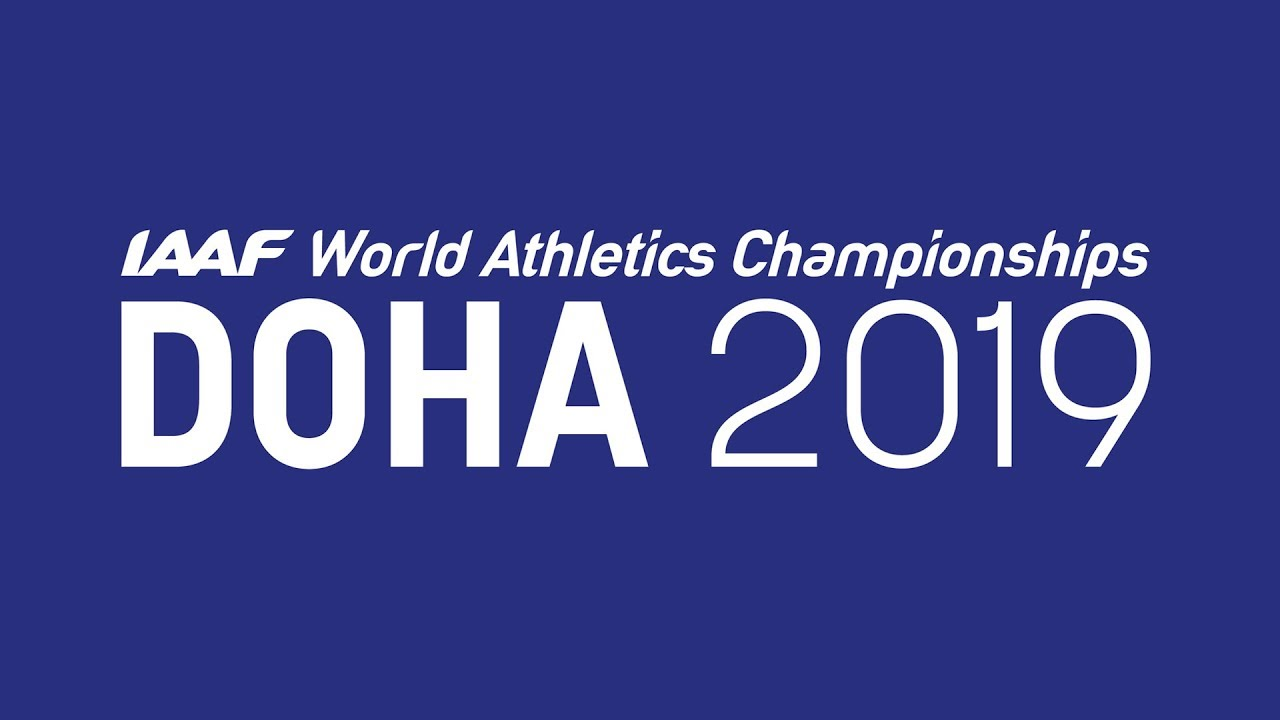 Coe upset poor attendances, not great performances, focus at IAAF World Championships - Athletics Illustrated
