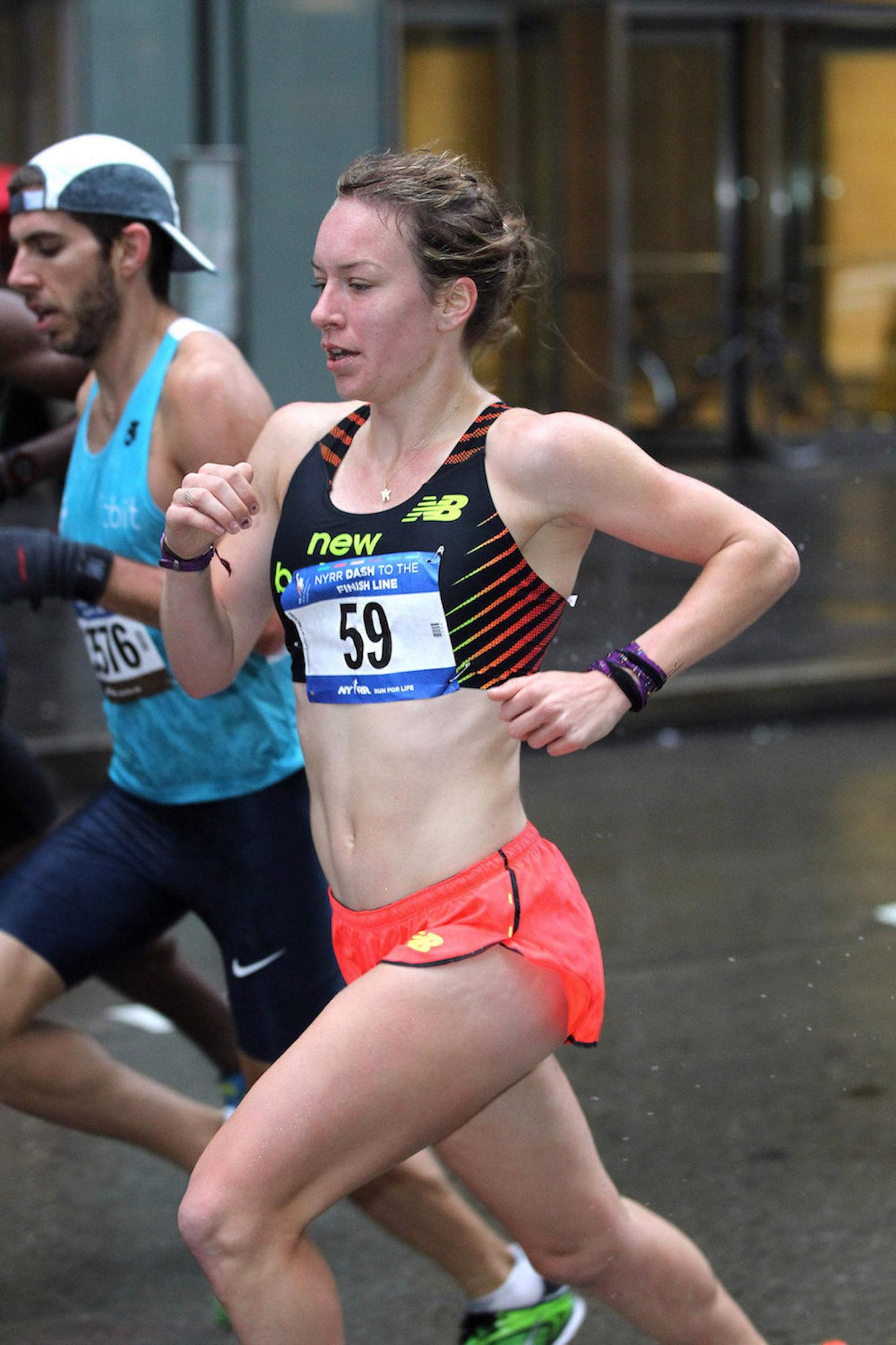 Mainova Frankfurt Marathon on October 27: Valary Jemeli, Alemu Kebede and Stephanie Twell have potential to surprise - Athletics Illustrated