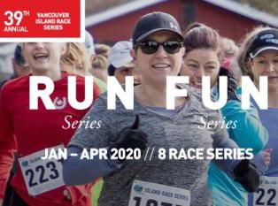"""""""http://www.runvictoriamarathon.com/</p"""