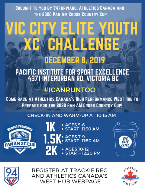 https://www.trackie.com/online-registration/register/vic-city-elite-youth-xc-challenge/37423/