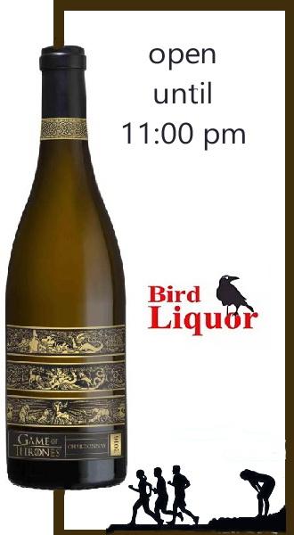 """""""https://www.birdliquor.com/"""