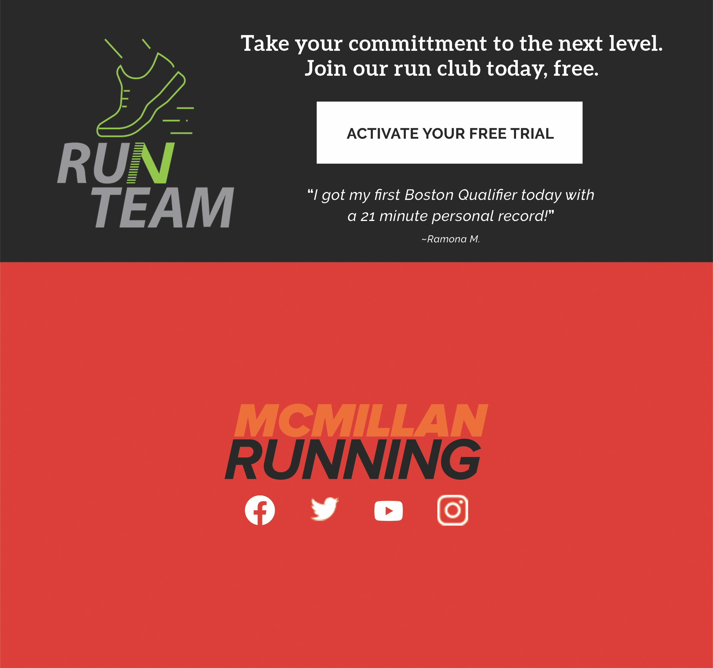 https://www.mcmillanrunning.com/run-team-trial-2/?utm_source=Athletics%20Illustrated&utm_medium=E-mail&utm_campaign=Athletics%20Illustrated/   </p> </div> 		</aside><aside class=