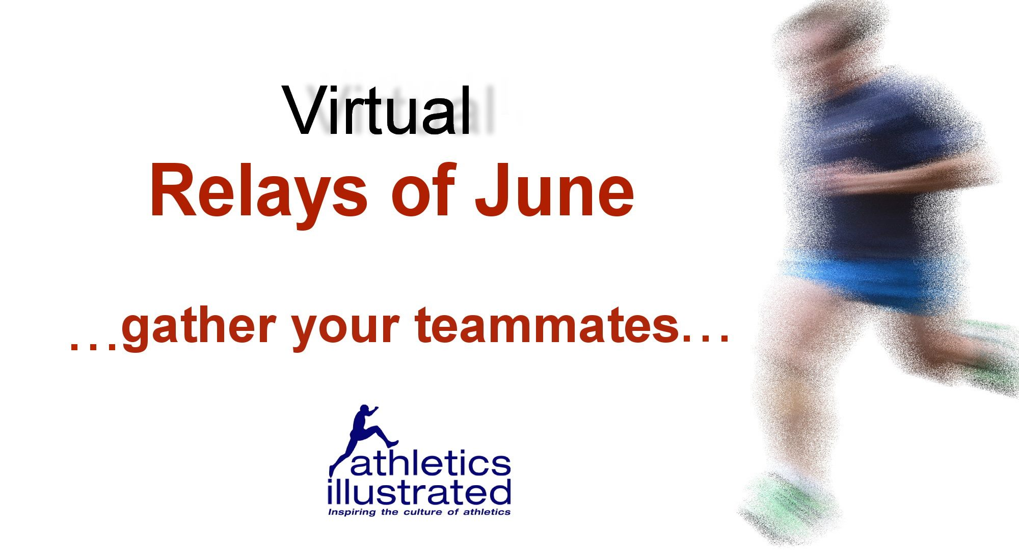 https://athleticsillustrated.com/race-5k-virtual-relays-of-june/