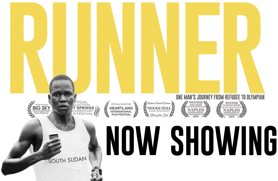 https://athleticsillustrated.com/rent-runner-for-12usd-now-trending-100-on-rotten-tomatoes/