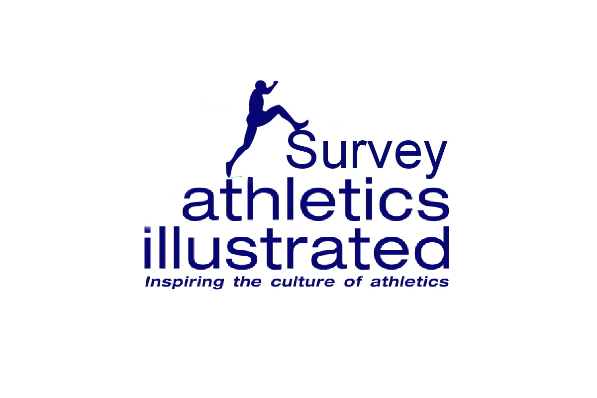 https://athleticsillustrated.com/survey-how-do-you-feel-about-doping-in-athletics/