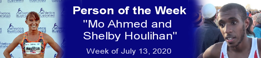 https://athleticsillustrated.com/person-of-the-week-for-july-13-mo-ahmed-and-shelby-houlihan/