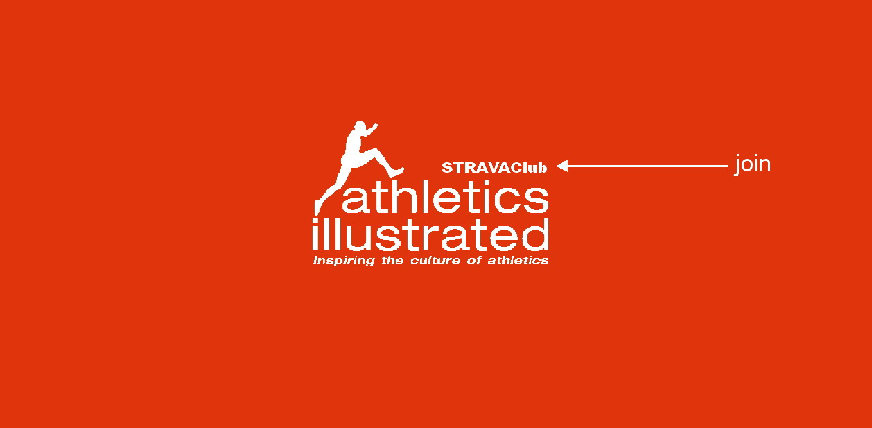 https://www.strava.com/clubs/athleticsillustrated/ ></a>