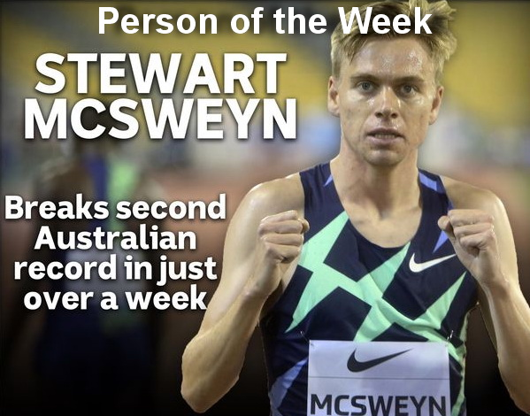 https://athleticsillustrated.com/person-of-the-week-for-the-week-of-september-28-2020-stewart-mcsweyn/