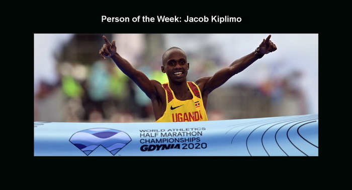 https://athleticsillustrated.com/person-of-the-week-for-the-week-of-october-19-2020-jacob-kiplimo/