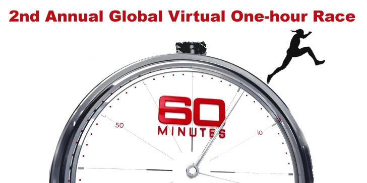 https://athleticsillustrated.com/2nd-annual-global-virtual-one-hour-race-registration-is-open/