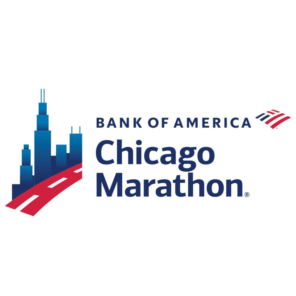 Seifu Tura and Ruth Chepngetich take Chicago Marathon