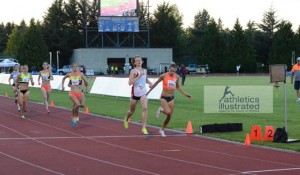 800m_Women'sfinish