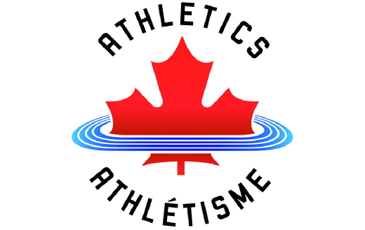 Andy McInnis and Ken Porter suspended by Athletics Canada