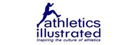 Athletics Illustrated - Inspiring the culture of athletics