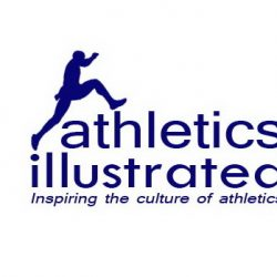 Athletics Illustrated