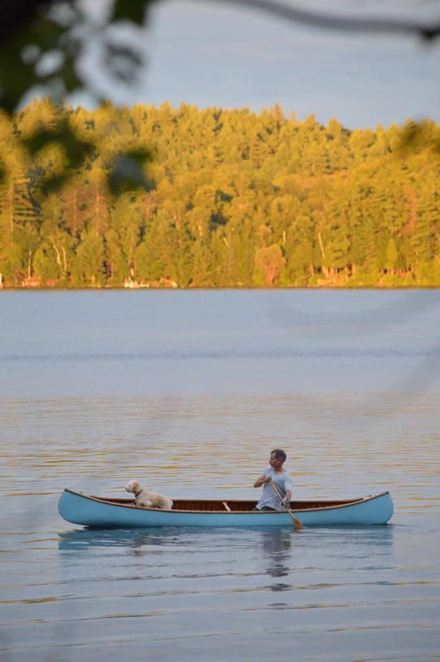 deacon_canoeing