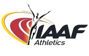 IAAF_Logo_Flash