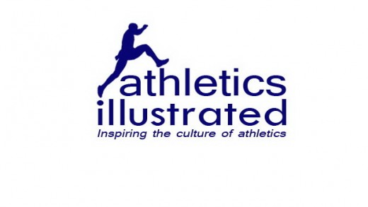 Athletics Illustrated, inspiring the culture of athletics