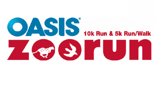 Canada Running Series' 2019 season moves into high gear with the Oasis ZooRun this weekend - Athletics Illustrated