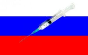 RussianFlag3