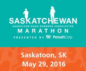 http://saskmarathon.ca/races/
