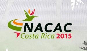 crc-nacac-seniors-aug2015-logo