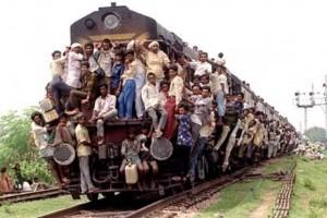 indian-railways-case-study
